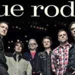 BLUE RODEO Live In Concert @ The BMC
