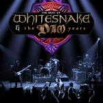 WRTributes: WHITESNAKE & The DIO Years!